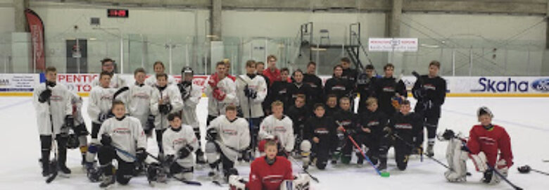 Okanagan Hockey Group