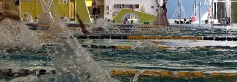 KISU Swim Club