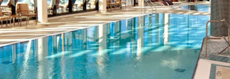 Valley Pool & Spa