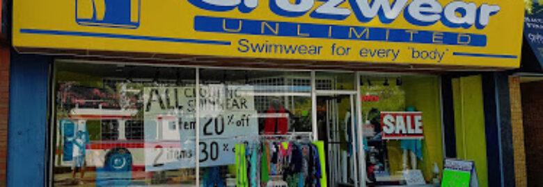 Cruzwear Unlimited