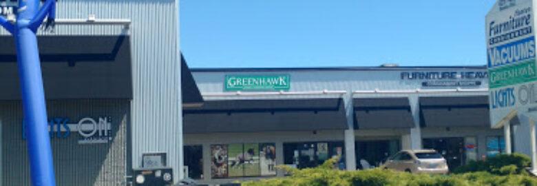 Greenhawk Equestrian Sport – Kelowna – Under New Ownership!