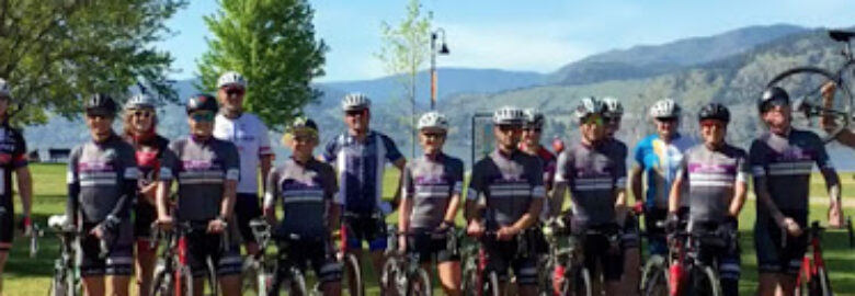 Epic Cycling Wine Adventure Tours