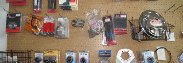 BC Brake Rebuilders & Distributors