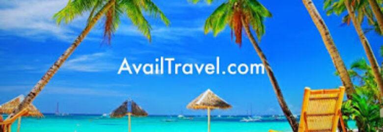 AvailTravel.com