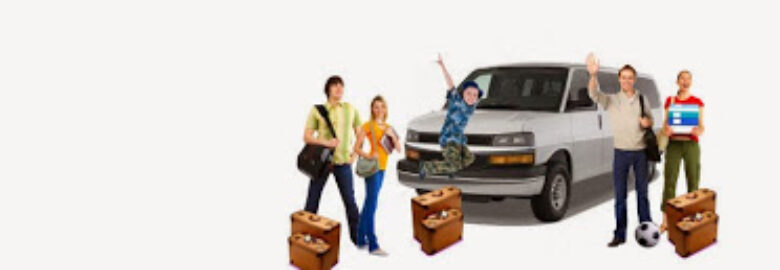 Best Choice Van & Truck Rentals
