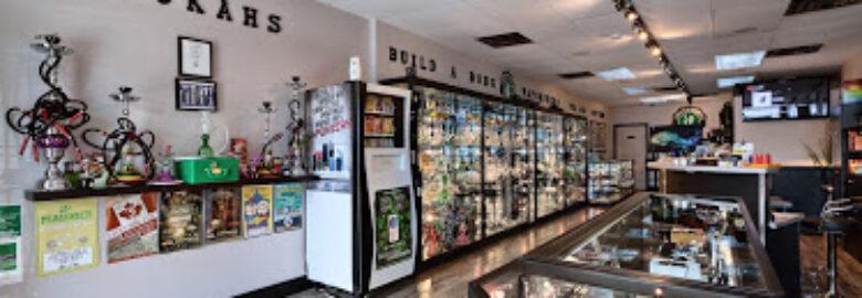 Smokanagan Gift Shop