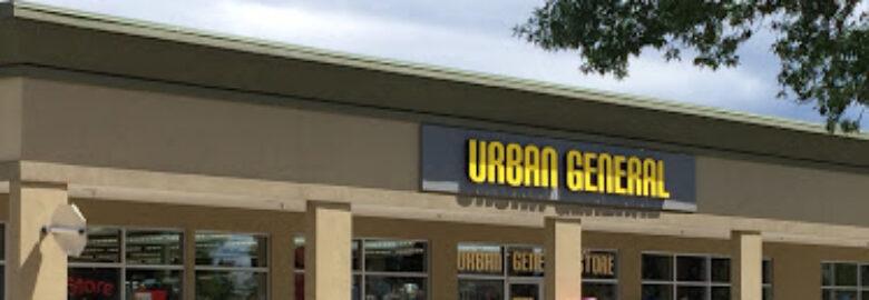 Urban General