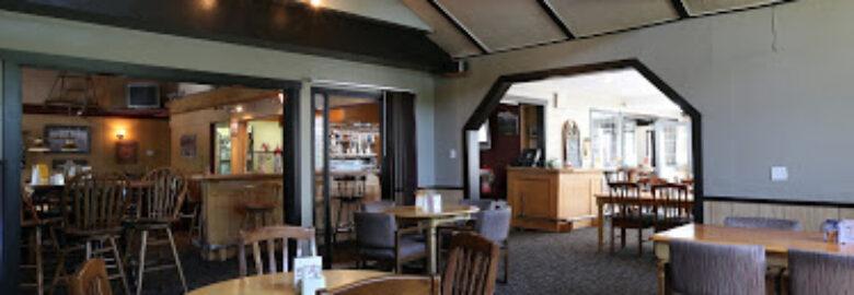 Bunkhouse desi junction Bar & Grill