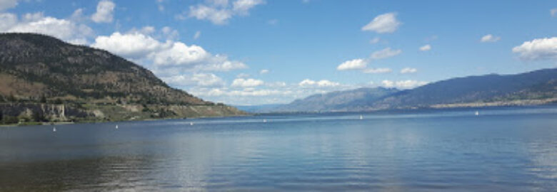 Lakawana Water Park