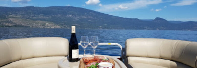 Sip & Anchor Luxury Wine Tours & Boat Charters