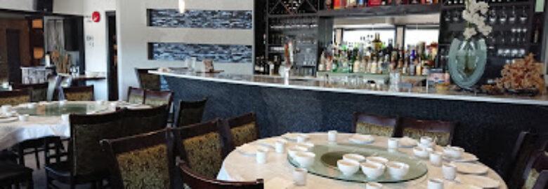 Dragon King Restaurant