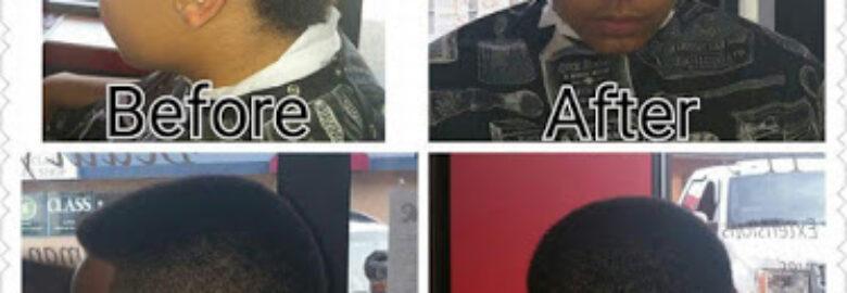 Dre's Hair Salon & Beauty Supplies
