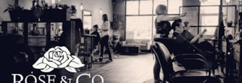 Rose & Co. Salon