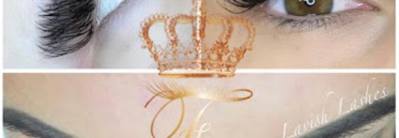 Luxe Lavish Beauty Boutique & Academy