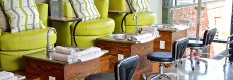 Orah Spa + Salon