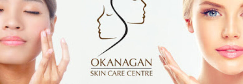Okanagan Skin Care Centre