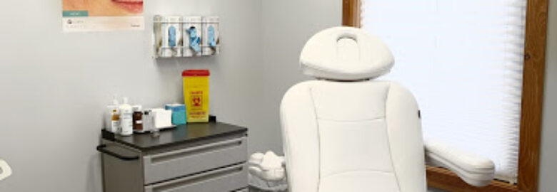 Renew Laser & Skin Clinic (formerly Front Street Laser & Skincare)