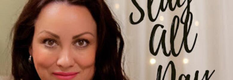 Heather Gillett – Makeup Artist