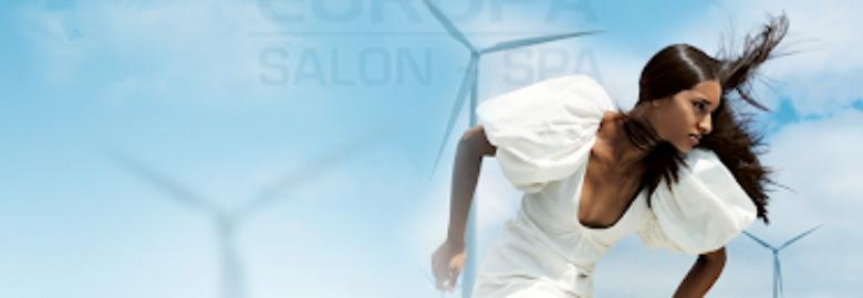 Europa Salon & Spa