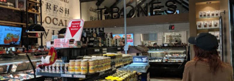 T-Bones Kelowna Mission – Fresh Meat Market