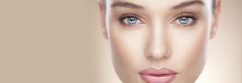 Restore Dermapure – Vein & Skin Centre