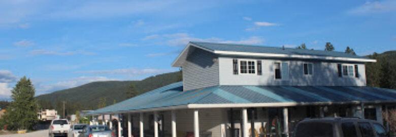 MacDonald Acres RV Park