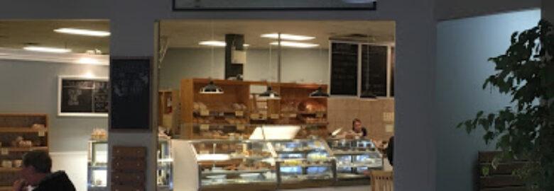Wouda's Bakery