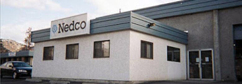 Nedco – Penticton, BC