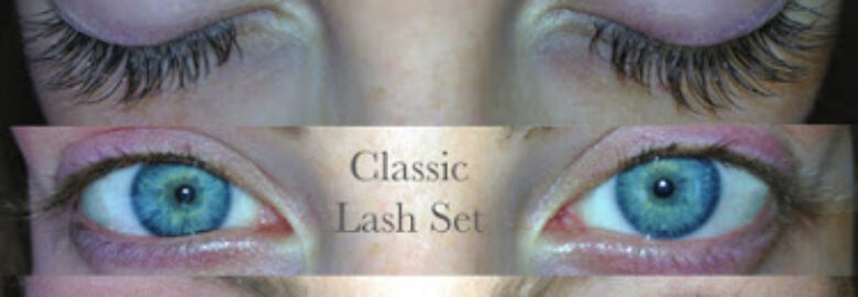 The Silver Filament Electrolysis and Lash Studio