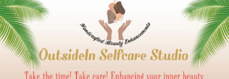OutsideIn Selfcare Studio