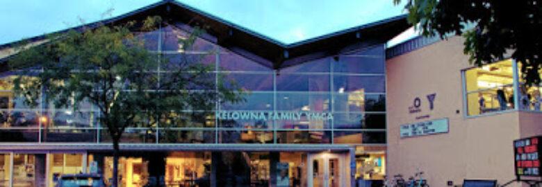 Kelowna Family Y