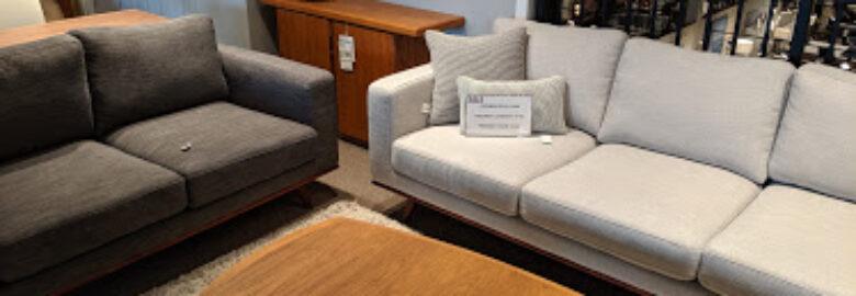 La-Z-Boy Furniture Galleries