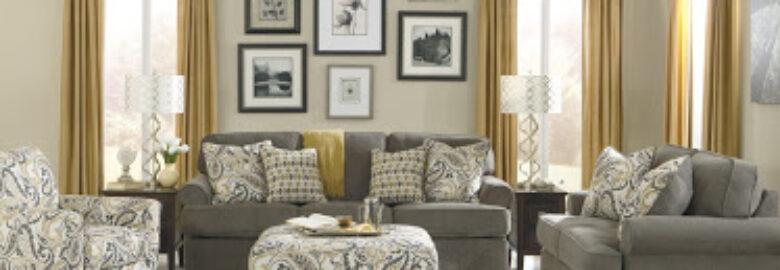Hummingbird Furniture