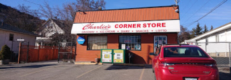 Charlie's Grocery