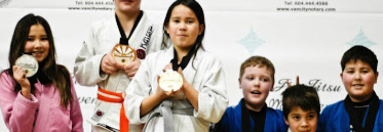 RDC Jiu Jitsu Academy