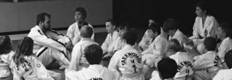 Sundance Martial Arts