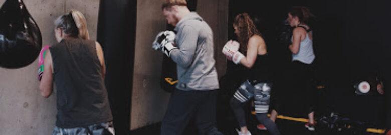 DVSN Fitness