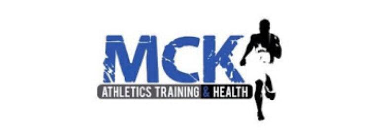 MCK Athletics Training & Health