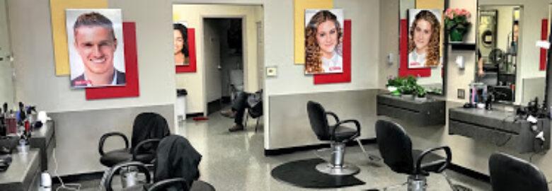 First Choice Haircutters 24th St