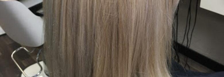 Shear Expressions Hair Salon