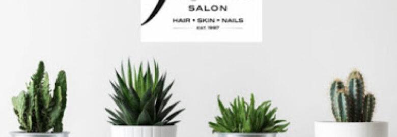 Amici's Salon. Hair.Skin.Nails