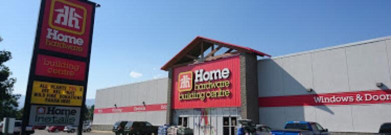 Kelowna Home Hardware Building Centre