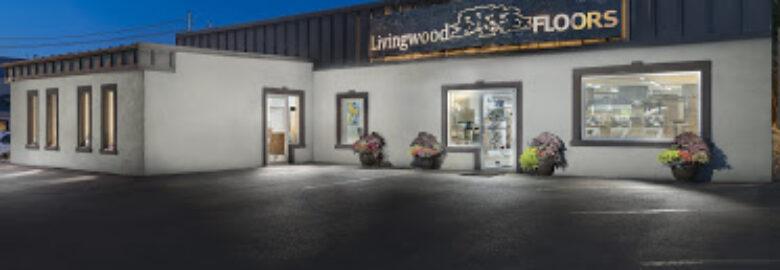 Livingwood Floors Inc