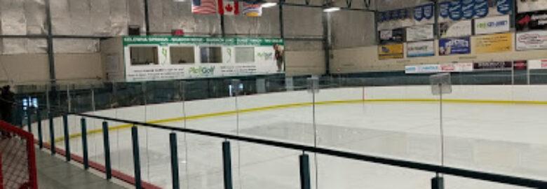 Rutland Twin Arena