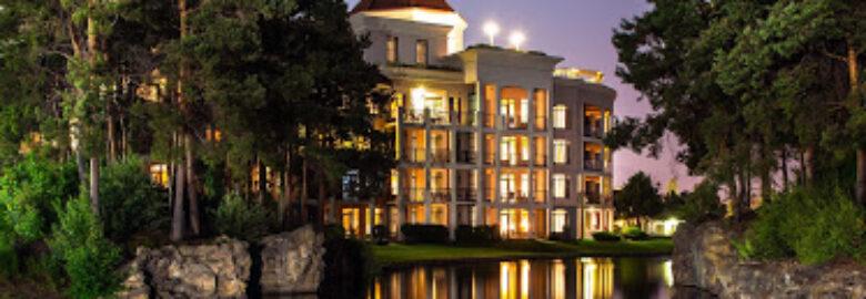 The Royal Kelowna – Bellstar Hotels & Resorts