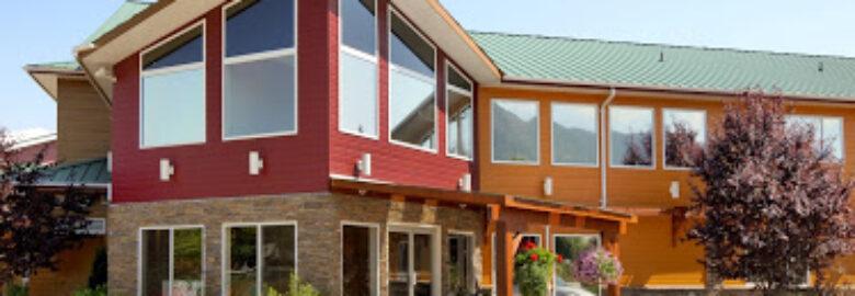 Days Inn & Conference Centre – Penticton