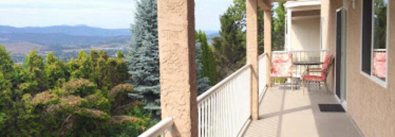 Acker Vacation Home Rentals