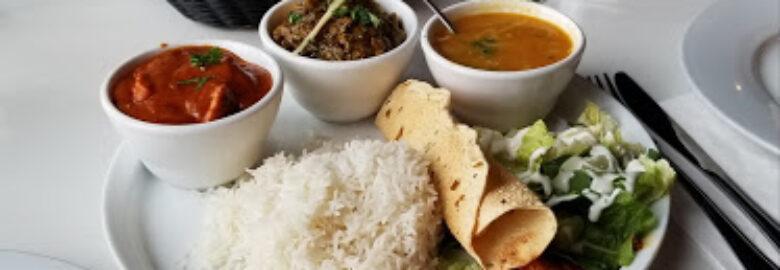 Penticton Indian Cuisine