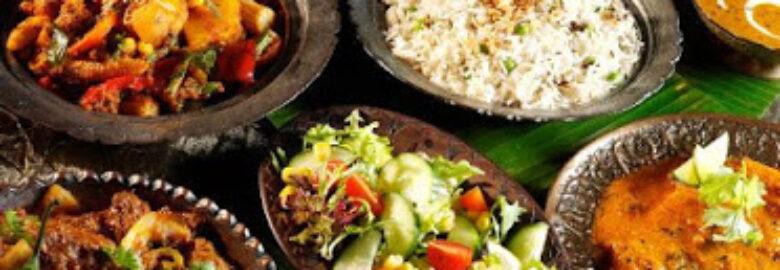 Lala ji's Indian Cuisine