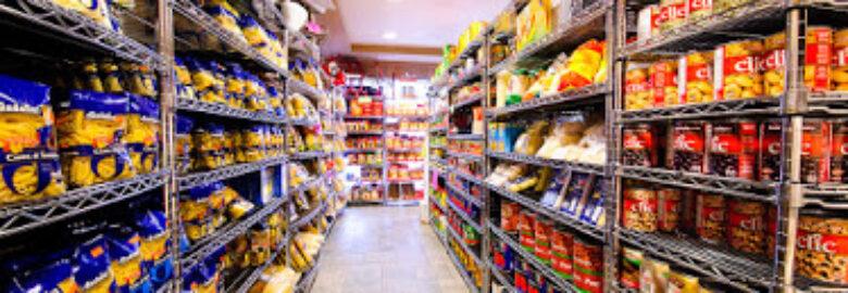 Valoroso Foods